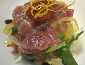 Baeren_Restaurant