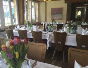 Restaurant_Baeren_Wohlen