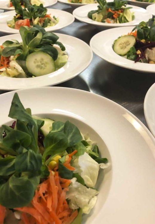 Salad_Baeren