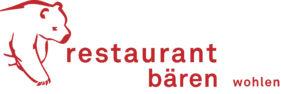 Logo-Baeren