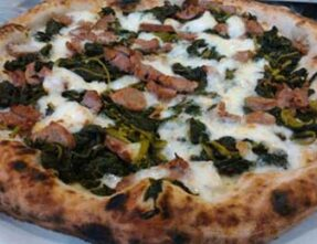 pizza_Baeren