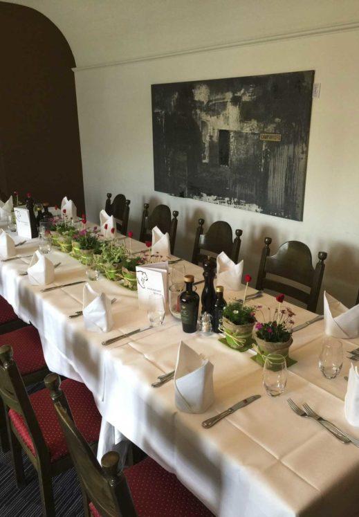 Restaurant_Baeren_Raum